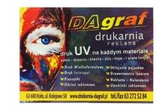 uv-tabliczka