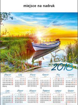 http://www.drukarnia-dagraf.pl/wp-content/uploads/2016/03/a29-250x336.jpg