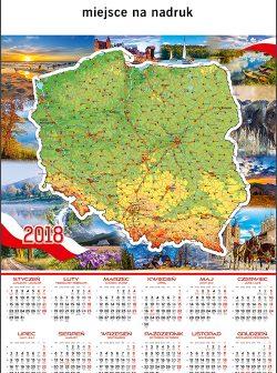 http://www.drukarnia-dagraf.pl/wp-content/uploads/2016/03/b09-250x336.jpg