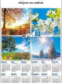 http://www.drukarnia-dagraf.pl/wp-content/uploads/2016/03/b14-250x336.jpg