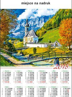http://www.drukarnia-dagraf.pl/wp-content/uploads/2016/03/b15-250x336.jpg