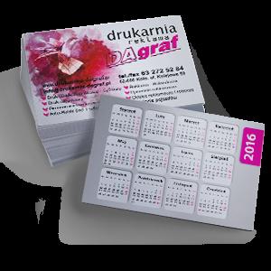 http://www.drukarnia-dagraf.pl/wp-content/uploads/2016/03/kalendary_listek-300x300.png