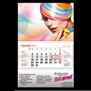 http://www.drukarnia-dagraf.pl/wp-content/uploads/2016/03/kalendarz_jednodzielny-300x300.png