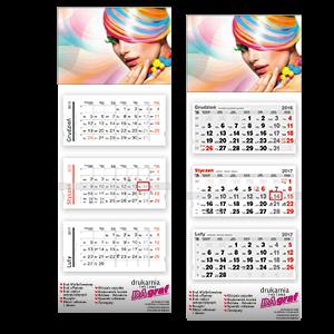 http://www.drukarnia-dagraf.pl/wp-content/uploads/2016/03/kalendarze_trojdzielne-300x300.png