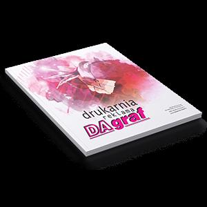 http://www.drukarnia-dagraf.pl/wp-content/uploads/2016/03/katalog-1-300x300.png