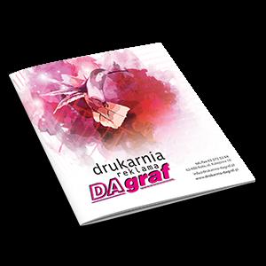 http://www.drukarnia-dagraf.pl/wp-content/uploads/2016/03/katalog-300x300.png