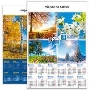 http://www.drukarnia-dagraf.pl/wp-content/uploads/2016/03/str_gl_str_gl_03-300x300.jpg