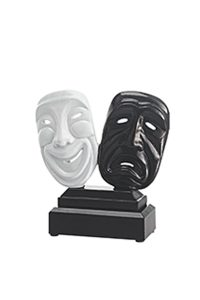 http://www.drukarnia-dagraf.pl/wp-content/uploads/2016/04/puchar_42-200x300.jpg