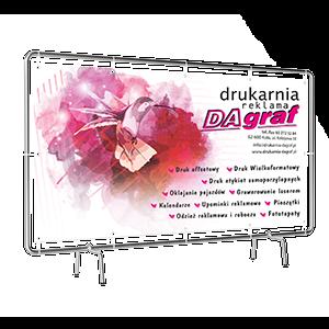 http://www.drukarnia-dagraf.pl/wp-content/uploads/2016/07/baner-300x300.png