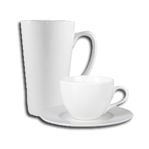 http://www.drukarnia-dagraf.pl/wp-content/uploads/2016/07/ceramika-300x300.png