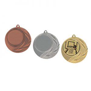 http://www.drukarnia-dagraf.pl/wp-content/uploads/2016/07/medal_01-300x300.jpg