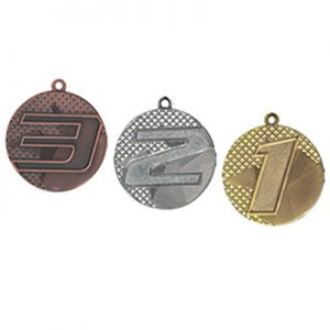 http://www.drukarnia-dagraf.pl/wp-content/uploads/2016/07/medal_02-300x300.jpg