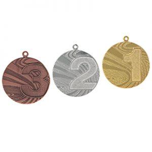 http://www.drukarnia-dagraf.pl/wp-content/uploads/2016/07/medal_03-300x300.jpg