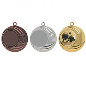 http://www.drukarnia-dagraf.pl/wp-content/uploads/2016/07/medal_05-300x300.jpg