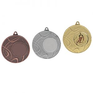 http://www.drukarnia-dagraf.pl/wp-content/uploads/2016/07/medal_06-300x300.jpg
