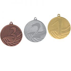 http://www.drukarnia-dagraf.pl/wp-content/uploads/2016/07/medal_07-300x300.jpg