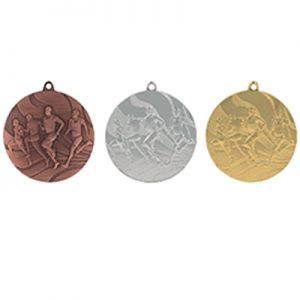 http://www.drukarnia-dagraf.pl/wp-content/uploads/2016/07/medal_09-300x300.jpg