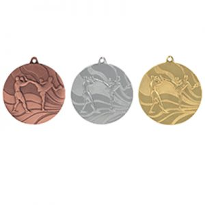 http://www.drukarnia-dagraf.pl/wp-content/uploads/2016/07/medal_10-300x300.jpg