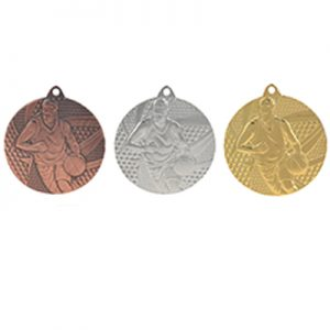 http://www.drukarnia-dagraf.pl/wp-content/uploads/2016/07/medal_12-300x300.jpg