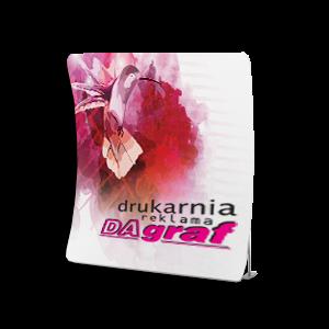 http://www.drukarnia-dagraf.pl/wp-content/uploads/2016/07/scianki-reklamowe-300x300.png